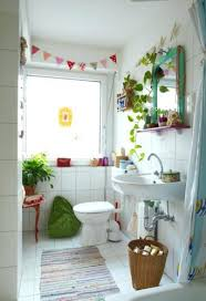 Makeup Vanity Ideas For Small Spaces Vanities Small Space Makeup Vanity Master Bathroom Vanities