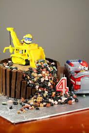 paw patrol birthday cake frugal mom eh