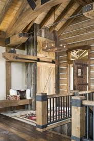 Ranch Home Interiors 654 Best Mountain Rustic Images On Pinterest Bedrooms Ceilings