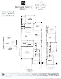 home interior sales representatives bedroom new standard size of a master bedroom home design great
