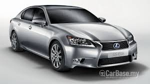 lexus f sport price malaysia lexus gs 250 f sport 2014 in malaysia reviews specs prices