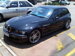 bmw z3 m coupe specs re bmw z3 m coupe catch it while you can page 10 general