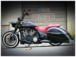 victory gallery victory only custom motorcycle accessories pictures