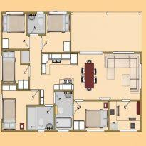 Cabin Plans Under 1000 Sq Ft 1000 Sq Ft House Plans Interior Zodesignartcom 1000 Sq Ft Floor