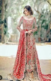 wedding dress for indian heavy indian wedding dresses 6745