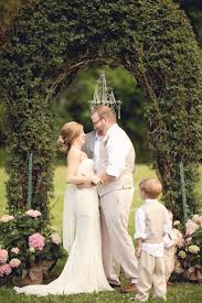 38 best vintage backyard wedding images on pinterest backyard