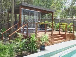 pool pavilion designs pool pavilion plans home design image excellent at home ideas