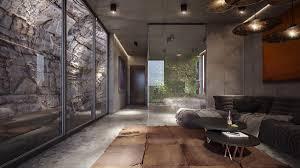 Leather Area Rug Leather Area Rug Interior Design Ideas