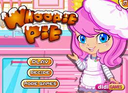jeux de fille en ligne cuisine ides de jeux de fille gratuit de cuisine galerie dimages