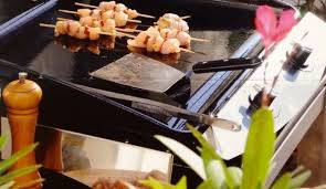 plancha cuisine shop by phone view in store la plancha by eno the