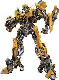 bumblebee in transformers wallpapers bestwall