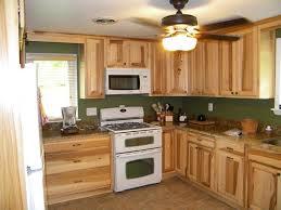 hickory kitchen cabinet decorating around hickory kitchen cabinets u2014 onixmedia kitchen