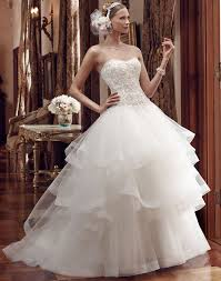 casablanca bridal casablanca bridal dar s bridal formal wear