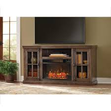 fire pit tv stand electric fireplace tv stand electric fireplace