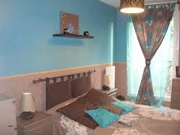 humidité dans chambre chambre humidité chambre solution luxury salle de bain chambre