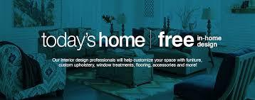 free home interior design interior design consultation pittsburgh pa today s home dfo