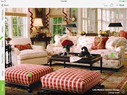 country style living room decor florida country style