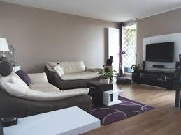 wohnideen in grau wei wohnideen wohnzimmer grau wei free best wohnzimmer mit grau house