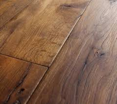Cheapest Flooring Options Flooring Materials Designs And Tips To Choose From