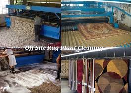 Professional Area Rug Cleaning Professional Area Rug Cleaning Celebration Fl