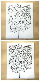 from my book 1 simple drawing game u2022 craftwhack
