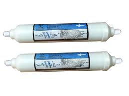 fridge water filters compatible ge lg samsung daewoo bosch
