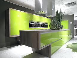 cuisine verte pomme tonnant decoration cuisine vert pomme ensemble bureau domicile for