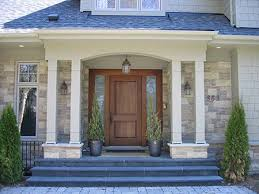 House Entrance Designs Exterior 51 Best Front Porch Images On Pinterest Front Porches Home And