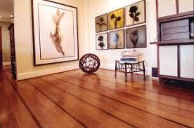 wood floor waxing sealing polishing sydney melbourne