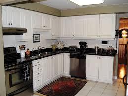 attractive photos of cute average cost for new kitchen cabinets