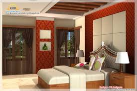 normal home interior design kerala house plans with normal and modern style 600x400 kerala