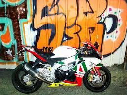 aprilia rsv4 motorcycles wallpapers bike wallpapers aprilia rsv4 alitalia sports bike gallery