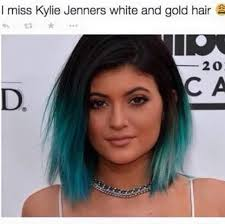 Black Hair Meme - top 5 the dress memes the newswatch television official blog
