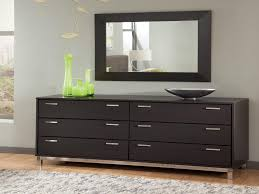 Bedroom Dresser Ikea Bedroom Ikea Bedroom Dressers Awesome Mirrored Dresser Ikea