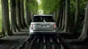 land rover philippine land rover international contact us