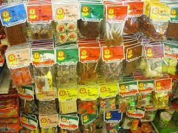 where to find mexican candy mexican candy and the companies that create them oh so dulce