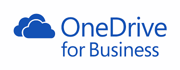 Share Image Png by Onedrive For Business Office 365 Solutions It Help Central Ttu