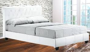 bed frame free delivery detachable double bed frame free delivery