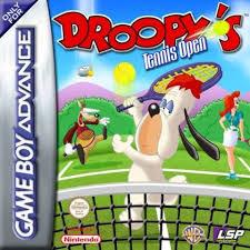backyard baseball gba usa rom download free roms for