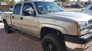 2003 egr code chevy and gmc duramax diesel forum