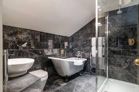 Apsley House Floor Plan Apsley House Bath Ba1 3pt Aa