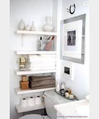 shelves in bathroom ideas i the simple styling of these bathroom shelves best of