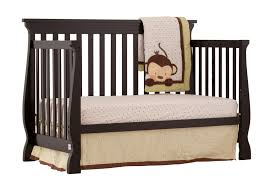 delta canton convertible crib crib daybed instructions baby crib design inspiration