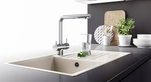 Water Filter Taps Filter Taps Are A Great Alternative To Bottled - Water filter for bathroom sink