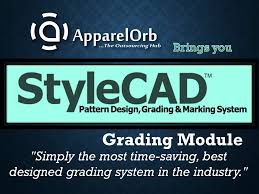 pattern and grading software cad pattern making grading software for apparel and fashion