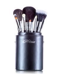 mikasa 8 piece essential kit