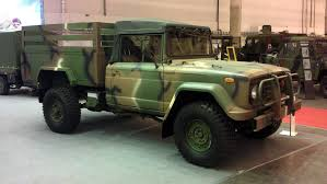 army jeep 2017 kaiser jeep m715 wikipedia