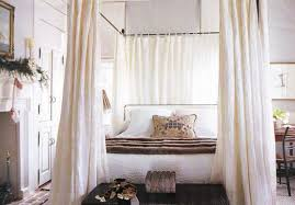 Pink Canopy Bed Bed Canopy Full Bed Outstanding Adore Full Canopy Bed U201a Glamorous