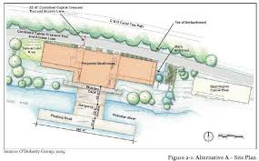 Simple Wood Boat Plans Free by Boat House Plans Unique Boat House Plan Design 035g 0017 At Boat