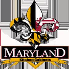 Maryland Kitchen Cabinets LLC Kitchen  Bath  Railroad Ave - Kitchen cabinets maryland